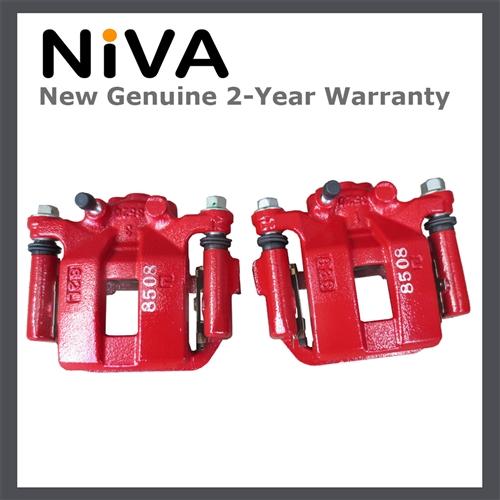 Fits 2012-2016 Nissan NV3500 Caliper Bushing Raybestos 68717SD 2013 2014 2015 PG